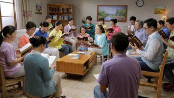 Per il PCC chi aderisce a Chiese straniere tradisce il partito