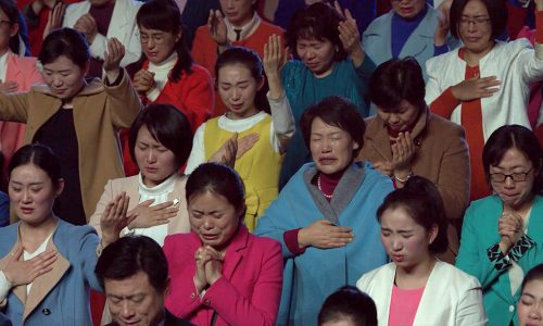 Quanto a coloro che credono nel Signore Gesù da molti anni, che si sono adoperati ferventemente e hanno lavorato in modo instancabile, essi hanno sofferto molto per Lui. Potrebbe essere che, rifiutandosi di accettare l'opera di Dio Onnipotente negli ultimi giorni, si vedano negare la salvezza e l'ingresso nel Regno dei Cieli?