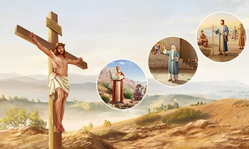 La risurrezione del Signore Gesù ha una profonda influenza sull'intero genere umano