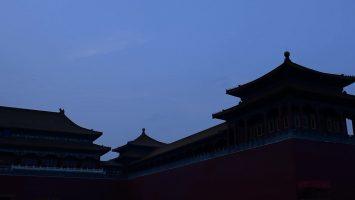 Qual è lo scopo e il significato dell'incarnazione di Dio in Cina per operare negli ultimi giorni?