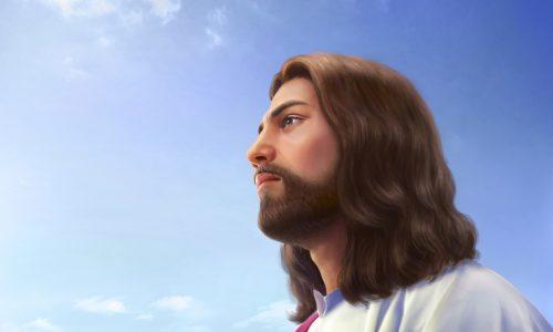 """Conoscete i misteri del """"Padre nostro""""?"""