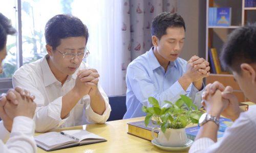 Come si può ottenere l'opera dello Spirito Santo?