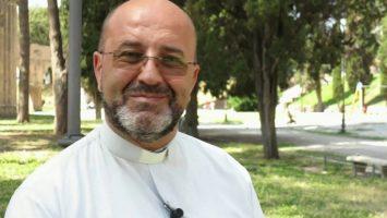Commento al Vangelo di domenica 4 Agosto 2019 – don Alfonso Giorgio