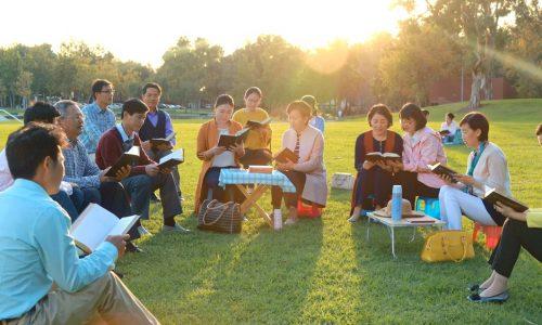 Cos'è l'opera dello Spirito Santo? Come si manifesta l'opera dello Spirito Santo?