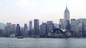 Il Partito tenta di imporre il sistema del credito sociale a Hong Kong