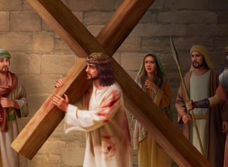 La necessaria comprensione dell'opera di Dio nell'Età della Grazia