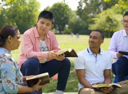 Una lettura essenziale per i cristiani: il grande mistero nascosto nel Padre nostro